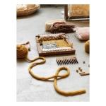 joy-diy-sewing-kit