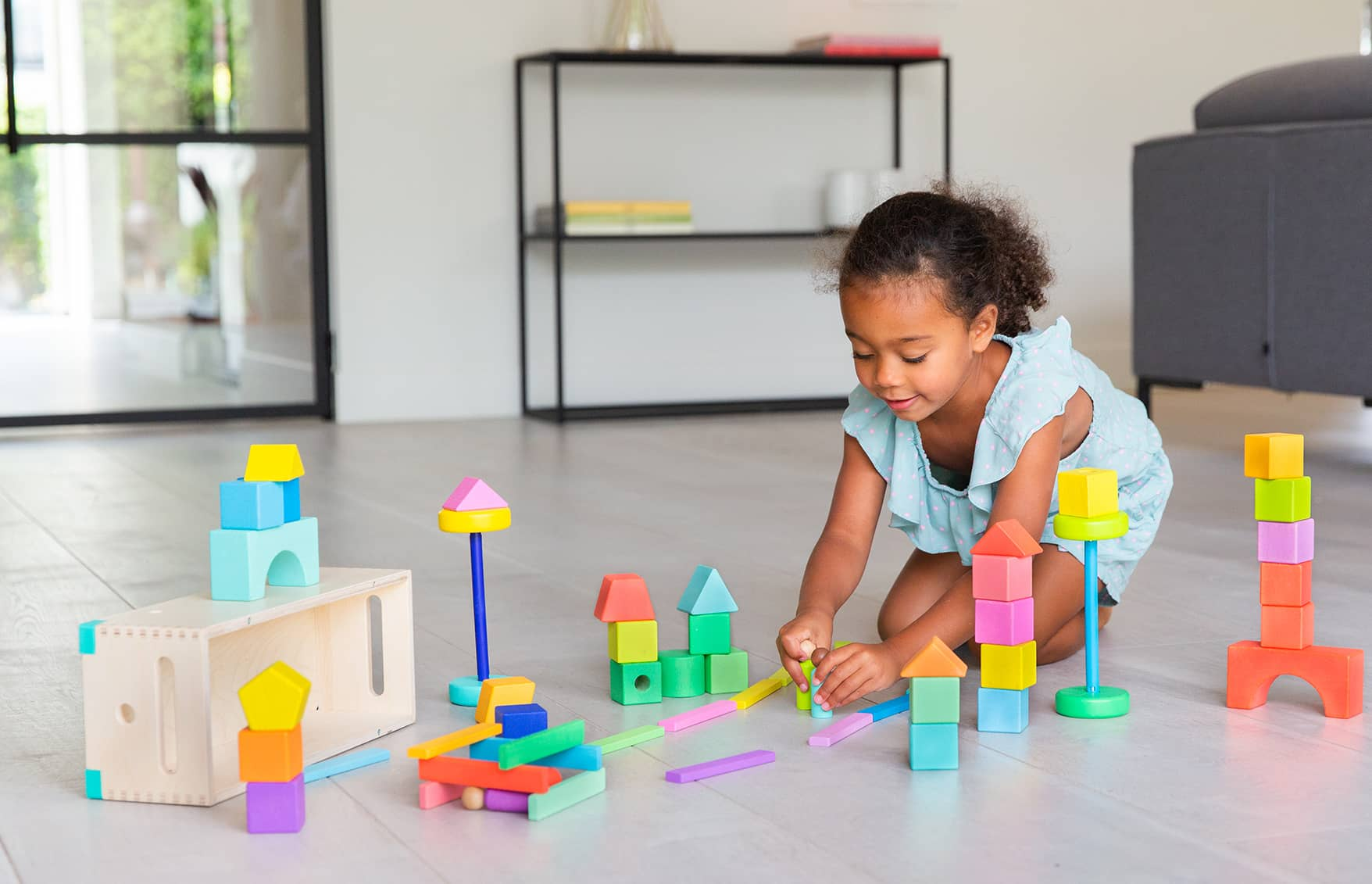 loveryvery toy blocks