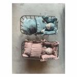metal-doll-cradle