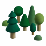 wooden-forest-8-pieces