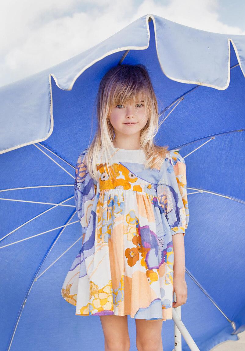 morley for kids dress