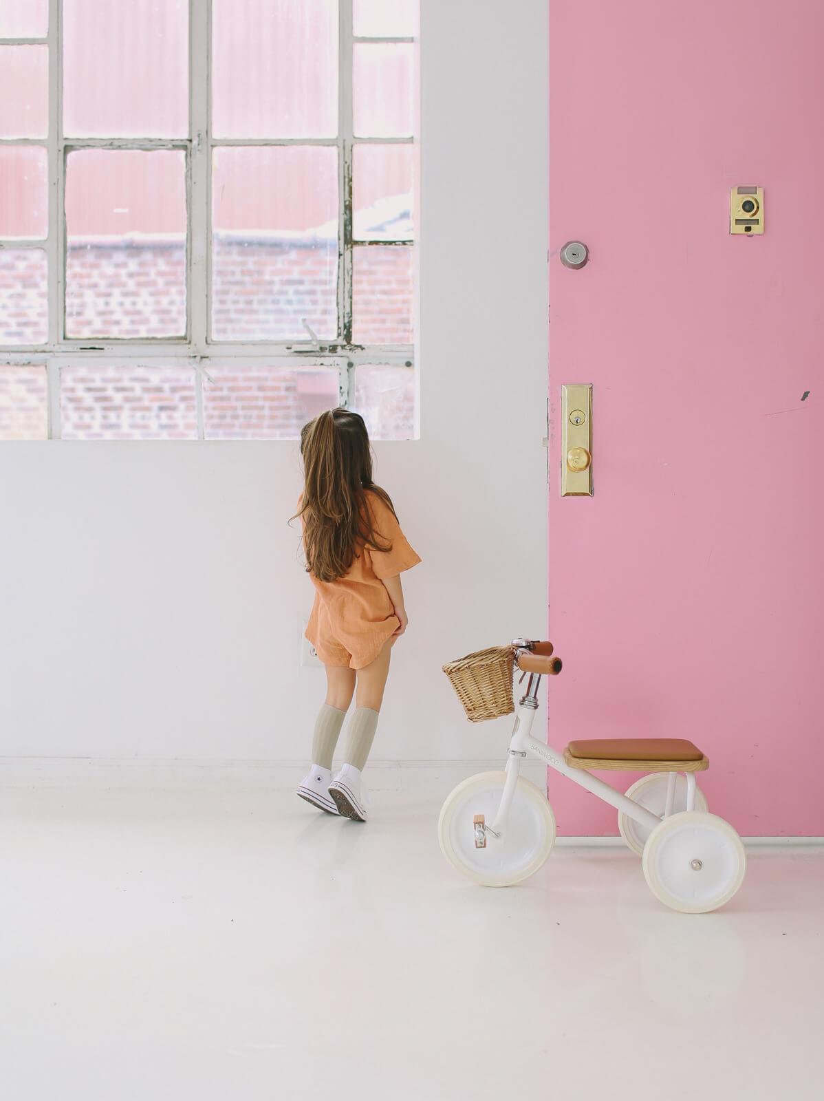 banwood-tricycle