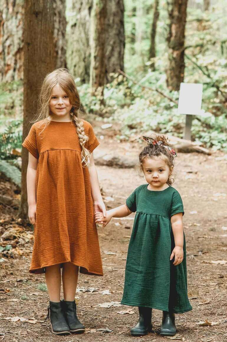 lola and stella kids clothes