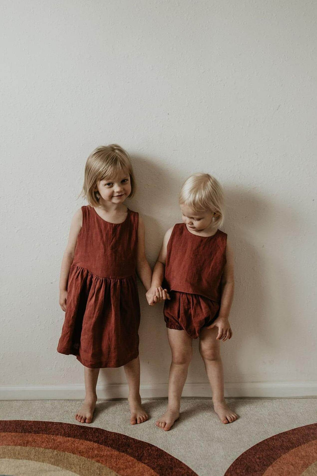 sunny afternoon kids clothes
